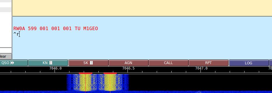 Screenshot - 160215 - 23:59:24